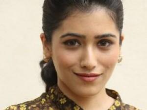 ఘజల్ సొమైయి