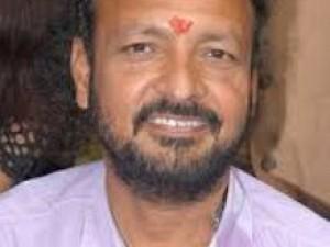 ಘನ್ ಶಾಂ