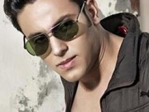 नजीम खान