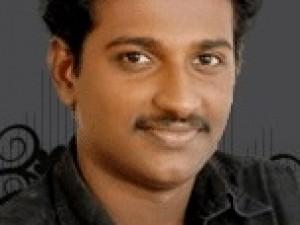 നജിം അര്ഷാദ്