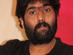 ನಂದ ಕಿಶೋರ್