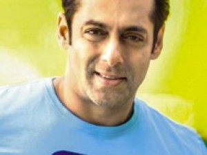 Salman Khan (Bollywood)