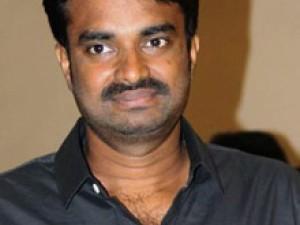 ஏ எல் விஜய்