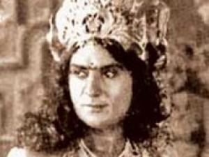 యడవల్లి సూర్యనారాయణ