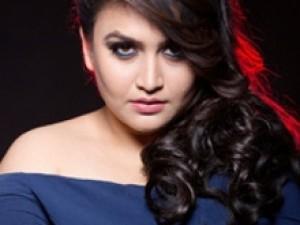 यशिता शर्मा
