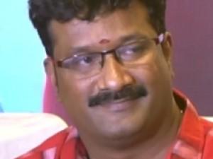 ಯೋಗಾನಂದ ಮುದ್ದಾನ್