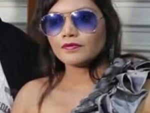 योगिता राठोड़