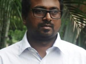 யுவராஜ் போஸ்