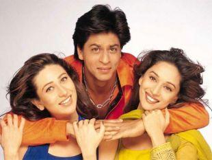 शाहरुख खान की 10 सबसे...