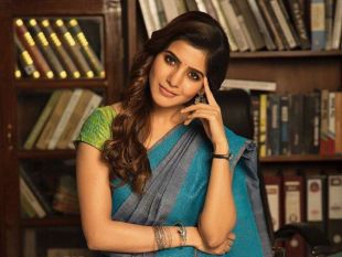 10 Best Tamil Movies Of Samantha You Must Watch