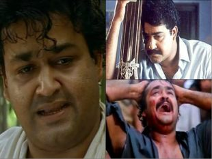10 Mohanlal Films You Need To Watch Before You Die