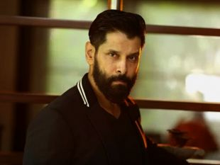 10 Remarkable Performance Of Chiyaan Vikram