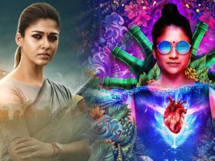 11 Must Watch Tamil Movies For Women