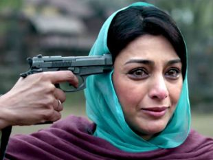 11 Best Movies Of Tabu You Must Watch