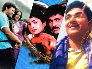 12 Longest Running Kannada Movies