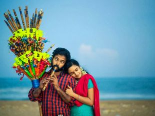 15 Best Tamil Movies Of 2014