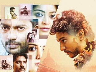 2017 First Half Report: Best Tamil Movies From Debut...