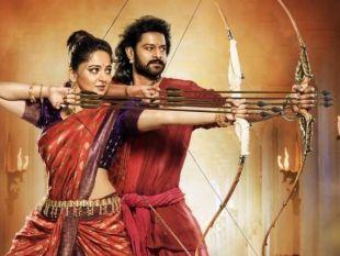 2017 First Half Report: Highest Grossing Telugu films...