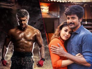 2017 Second Half: The Most Anticipated Tamil Movies