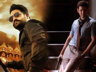 2017 Second Half: The Most Anticipated Telugu Movies