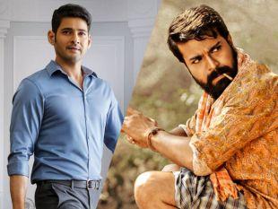 2018 First Half: Best Telugu Movies