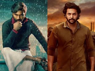 2021 Tamil Movies First Half Report : Disaster Movies...