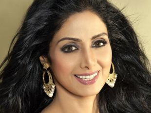 5 Bollywood Movies Of Sridevi You Can't Miss!