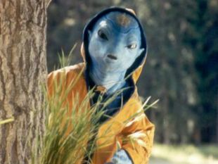 5 Movies To Watch If You Loved Koi Mil Gaya