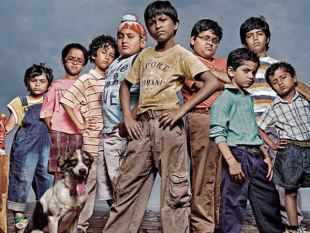 7 Bollywood Movies Exclusively For Kids