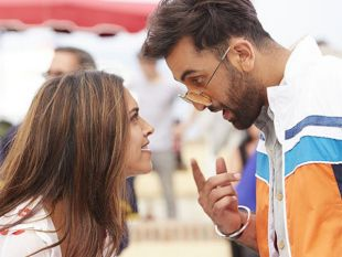 7 Bollywood Movies To Watch If You Loved 'Tamasha'