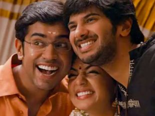 7 Feel-good Malayalam Movies To Watch If You Loved...