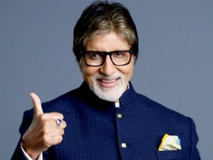 Amitabh Bachchan's Upcoming Movies For Which We All...