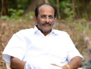 Baahubali Writer K V Vijayendra Prasad's Best Movies