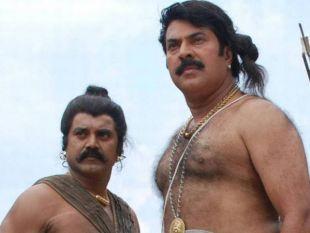 Best Biopics In Malayalam