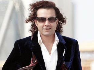 Best Bobby Deol Movies You Must See!
