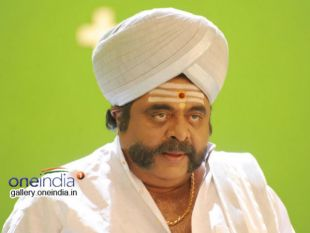Best Friends Of 'Rebel Star' Ambareesh From Film Industry