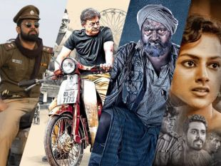 Best Kannada Movies To Watch On Netflix, Prime And...