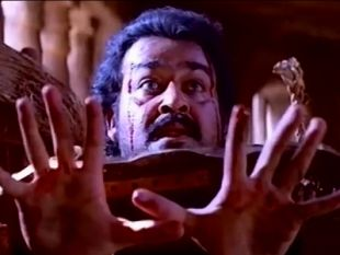 Best Malayalam Movies That Released Ahead Of Their Time!