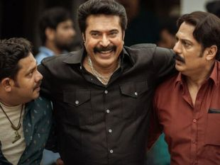 Best Malayalam Movies To Watch Online Amid Theaters...