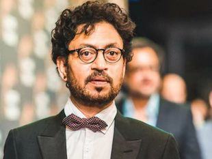 Best Bollywood Movies Of Irrfan Khan