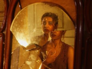 Best Psycho Thrillers In Bollywood