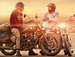 Best Road Movies In Malayalam