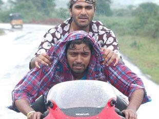 Best Road Movies In Telugu