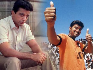 Best Tamil Movies Of All Time