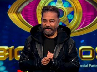 Bigg Boss 5 Tamil Contestants List With Photos