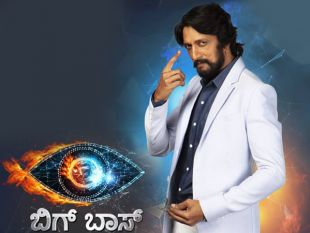 Bigg Boss Kannada Season 6: Contestants List & Biography