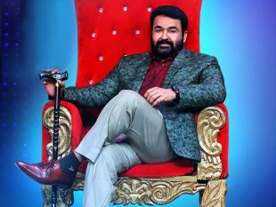 Bigg Boss Malayalam: Final List Of Contestants
