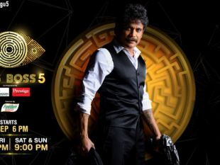 Bigg Boss Telugu Season 5: Contestants List & Biography