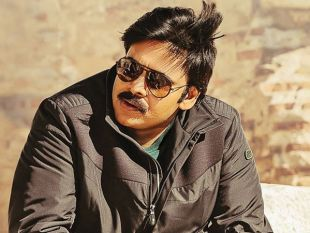 Blockbuster Movies Which Were Rejected By Pawan Kalyan