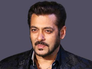 Bollywood Celebrities Top The Forbes India Chart